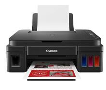 پرینتر کانن PIXMA G3411 Multifunction Inkjet Printer